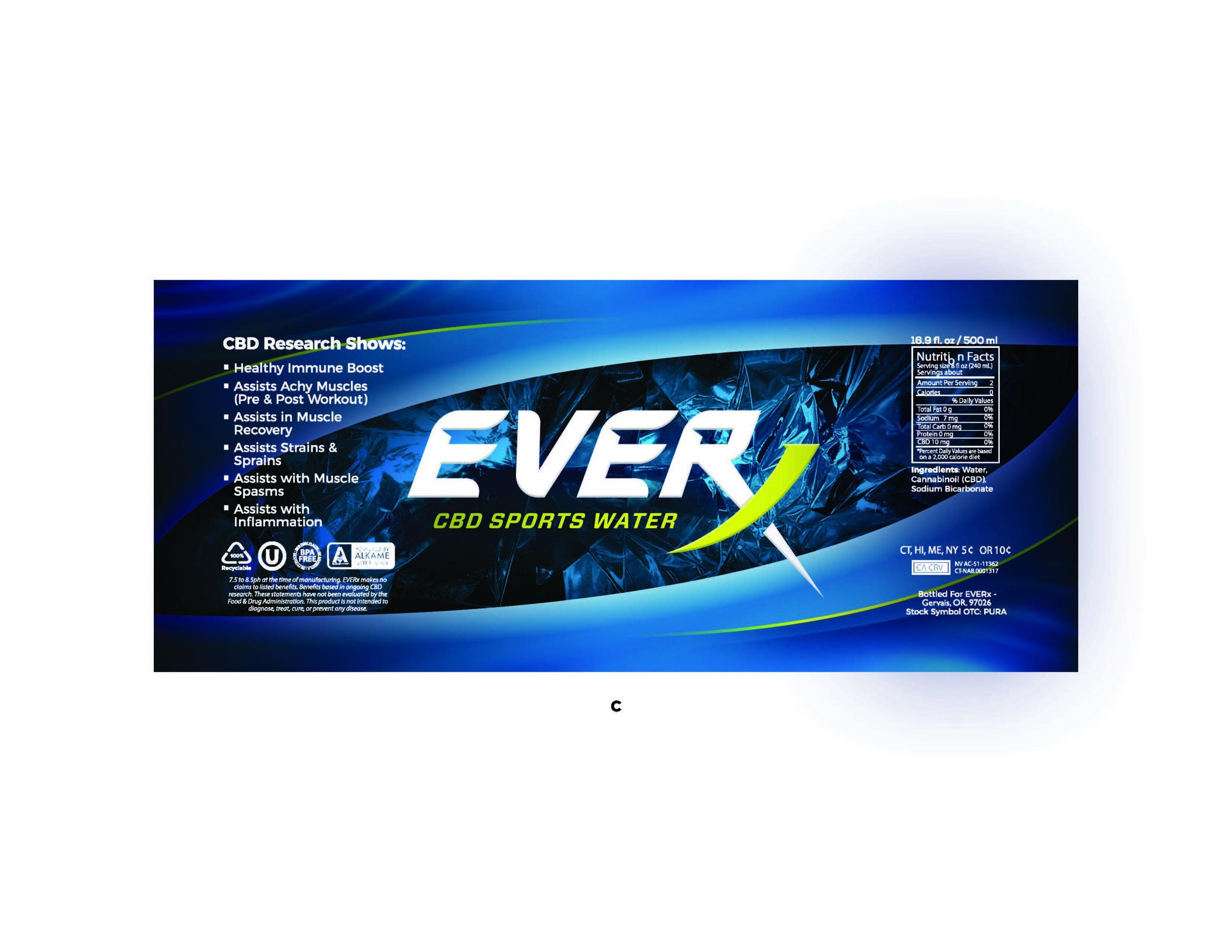 EverX Water Bottle Proposal_Page_6.jpg