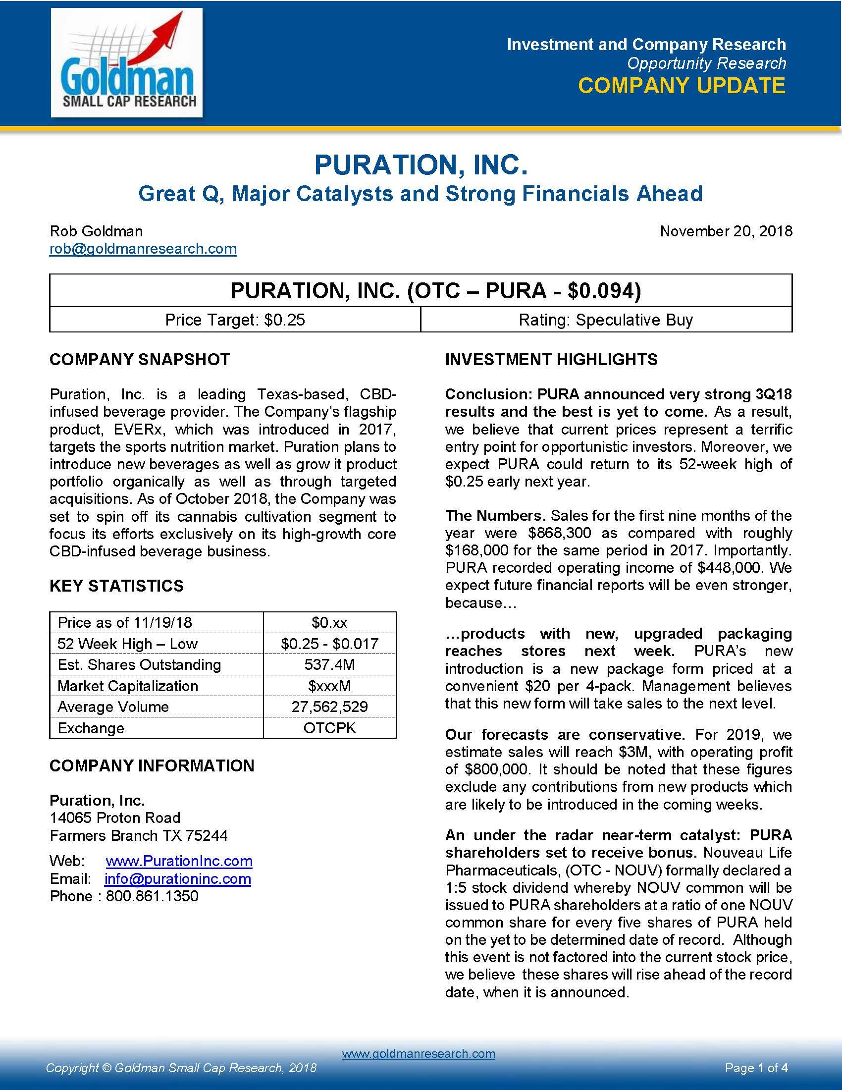 PURA 11.20.18 [2]_Page_1.jpg