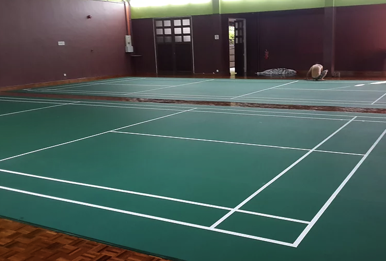 BADMINTON-FLOORING-SYSTEM.png