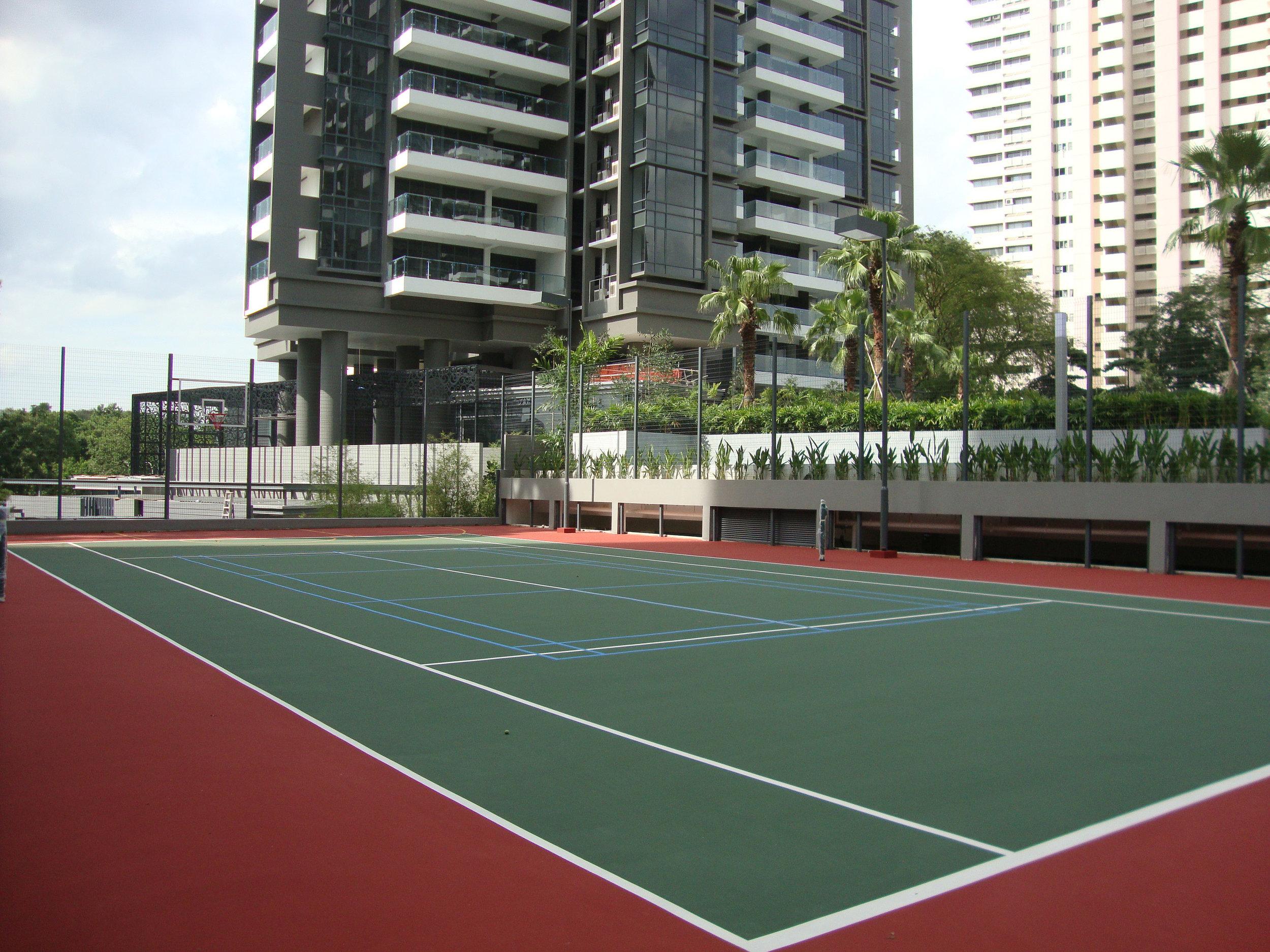 Trizon Condominium 2.jpg