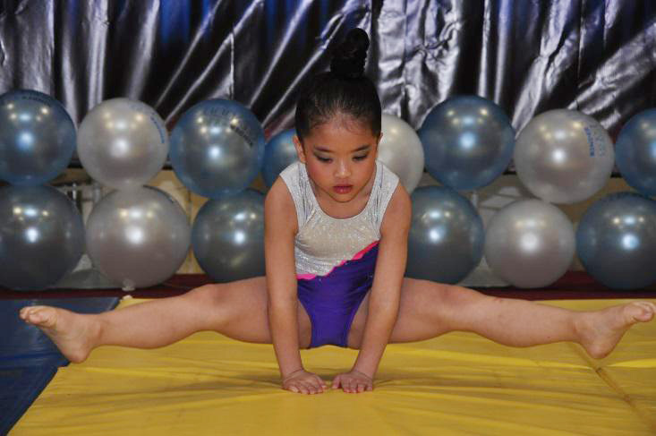 Performance-for-the-YCBgym-Annual-Competition-2013a.jpg