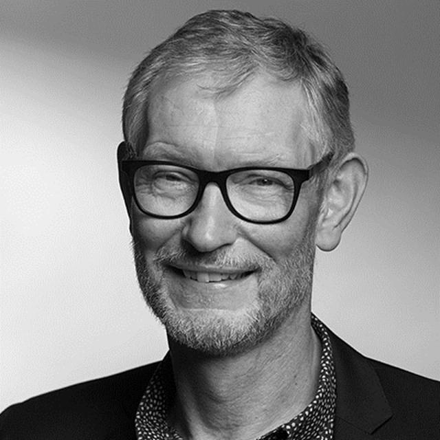 Hvad kommer det til at betyde for fremtidens DGI, at Søren Møller afgår som formand efter 17 år på posten?. Foto: dgi.dk