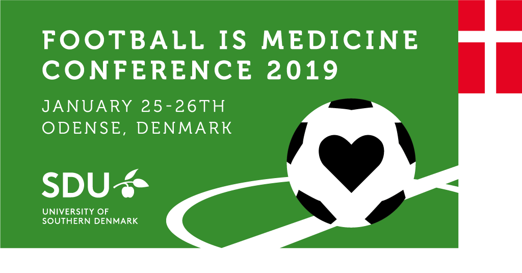 Er fodbolden og forskningsmiljøerne parate til den radikale nytænkning, det reelt vil kræve at gøre motionsfodbold til en folkesport for folk i alle aldre?