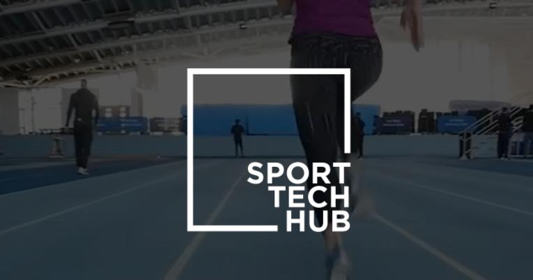 Sport Tech Hub fik ca. 50 ansøgninger om at blive en del af programmet fra idrætsrelaterede start ups til de to første ansøgningsrunder.