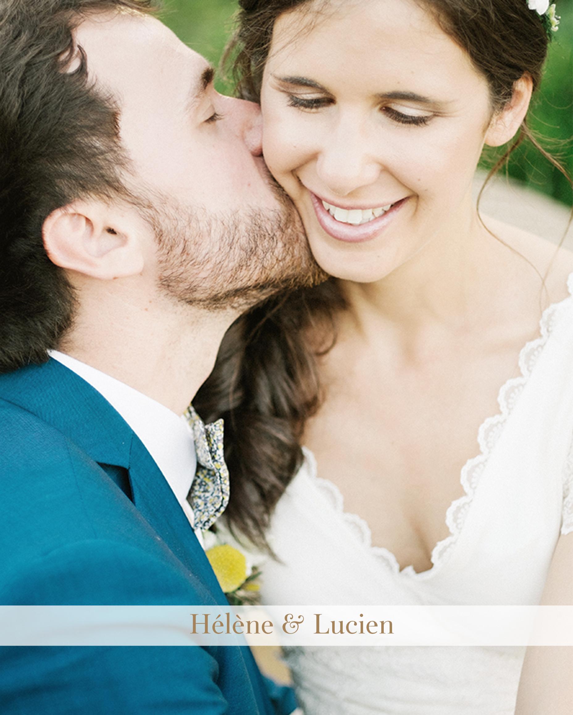 french wedding photographer Paris mariage