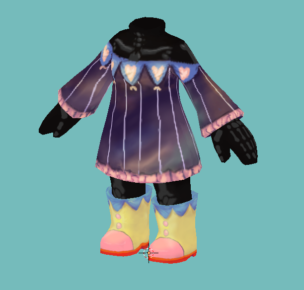 ms2_1.PNG