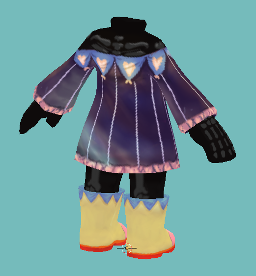 ms2_2.PNG