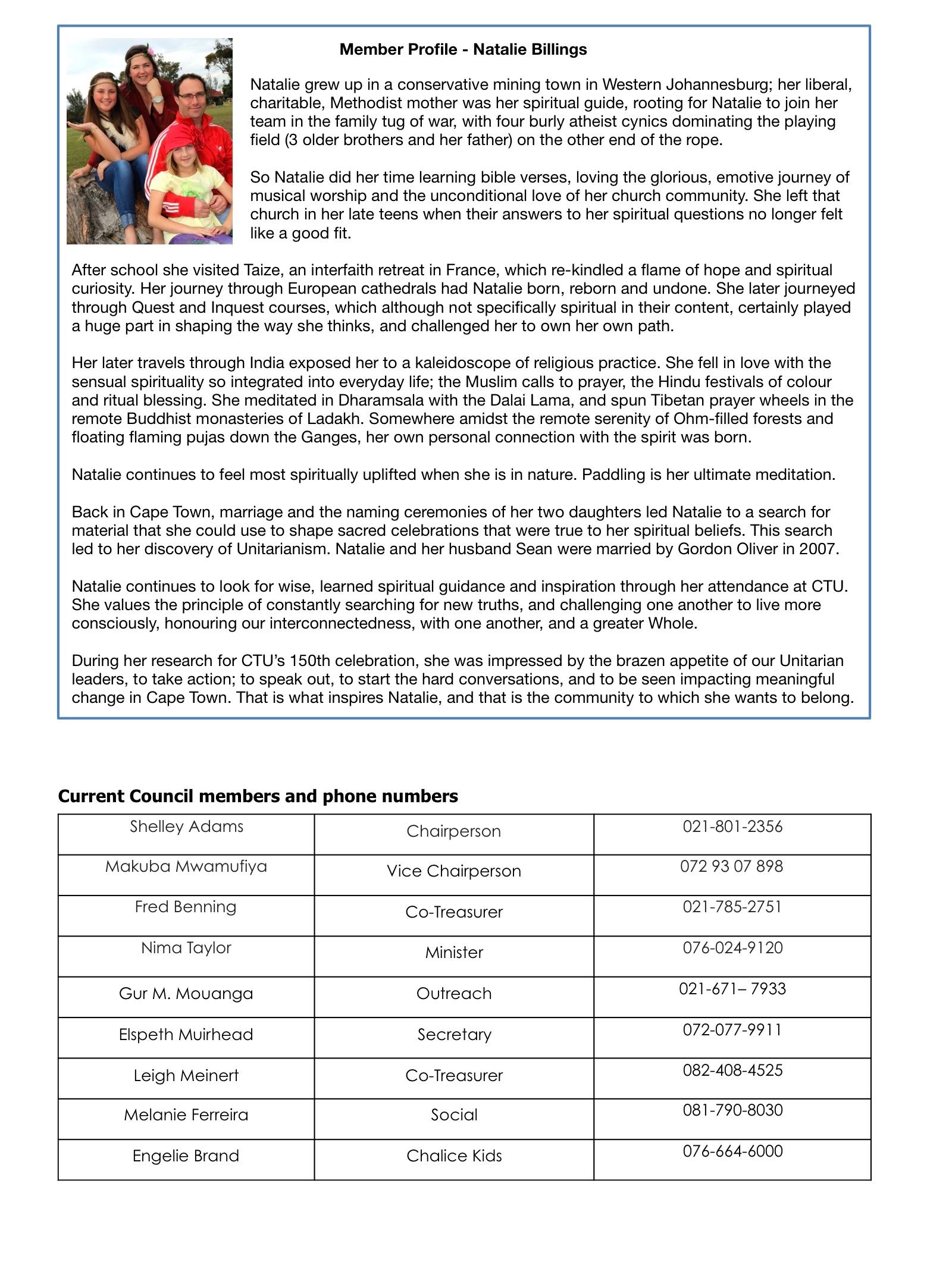 May page 3.jpg