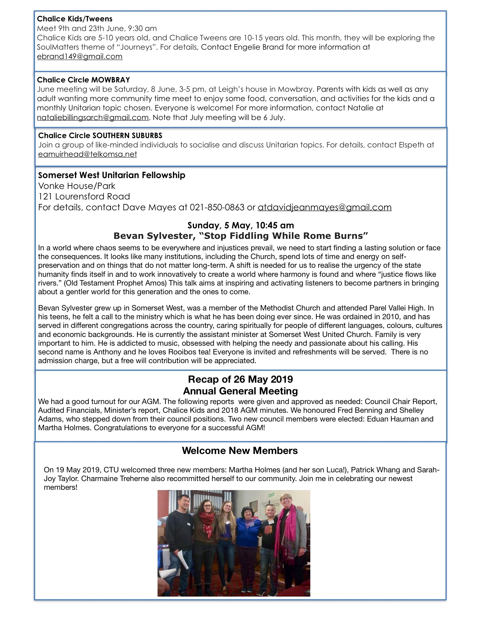 June 2019 newsletter - 1 (3).jpg