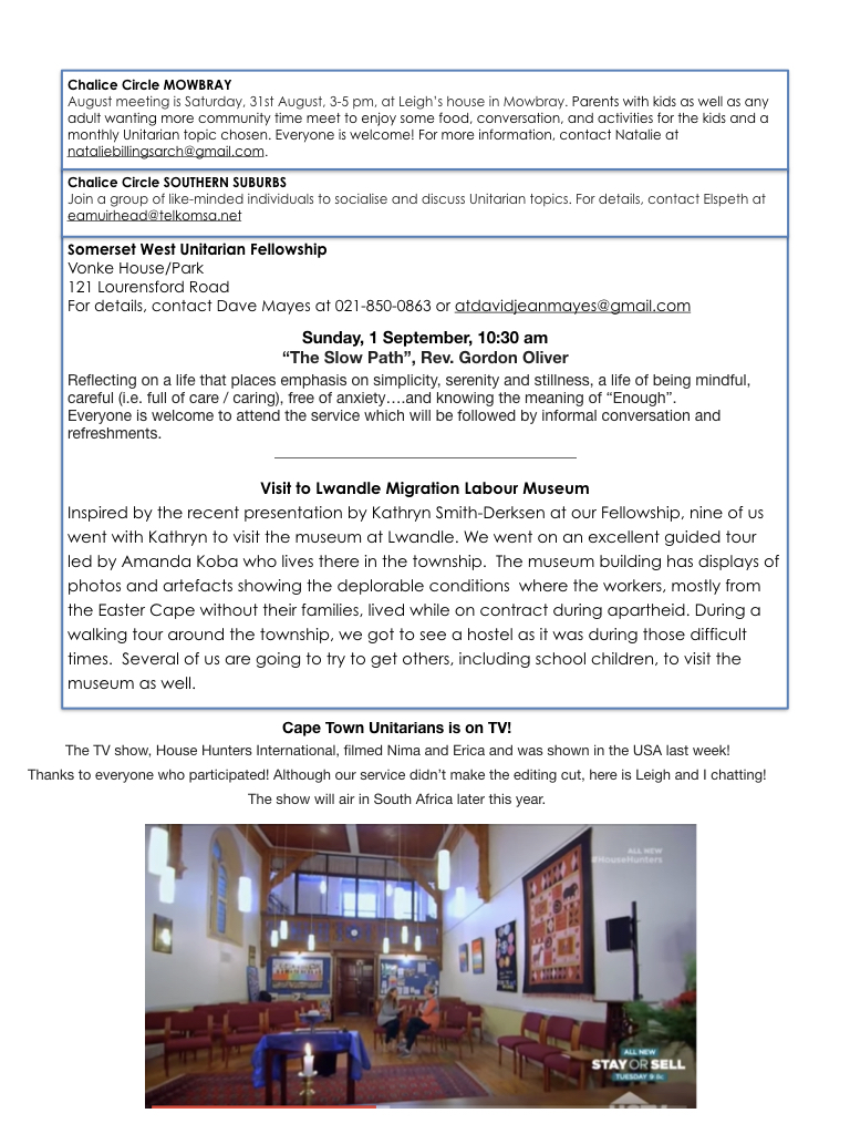 September 2019 CTU newsletter.004.jpeg