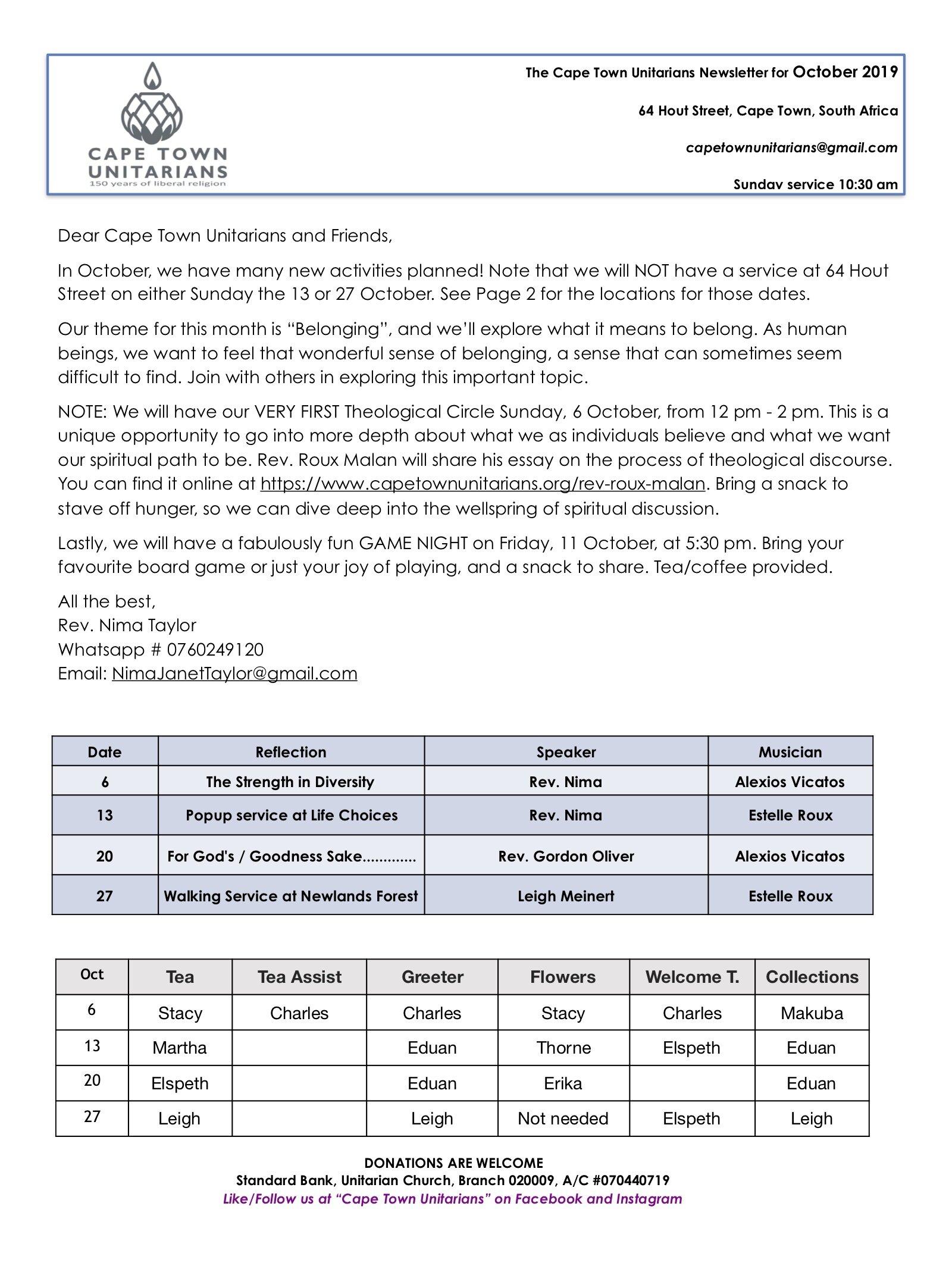 October 2019 CTU newsletter.jpg