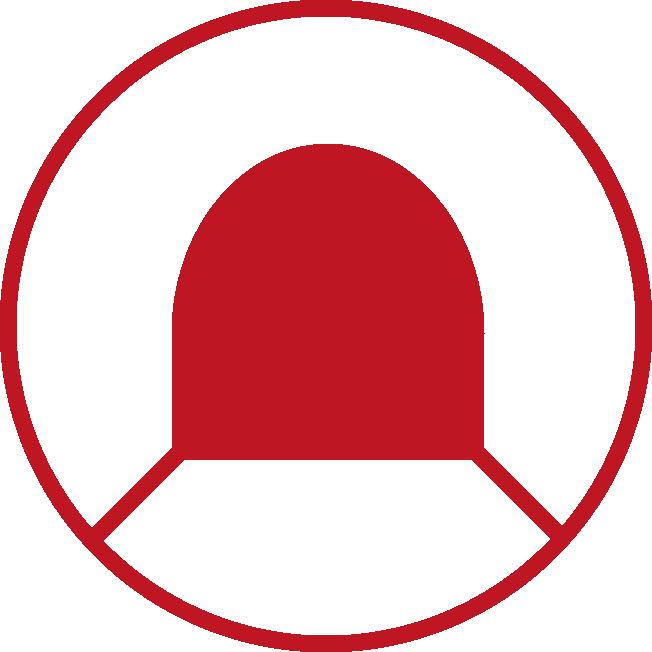 Tunnelarabeid