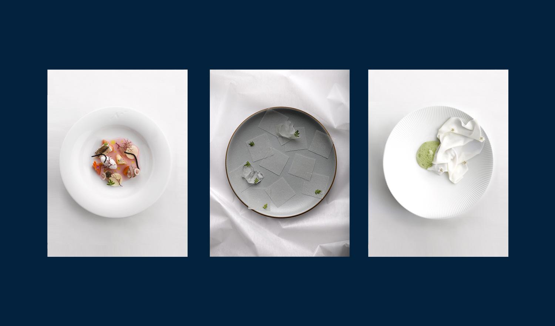 hellovalerie-restaurantandre-7.jpg