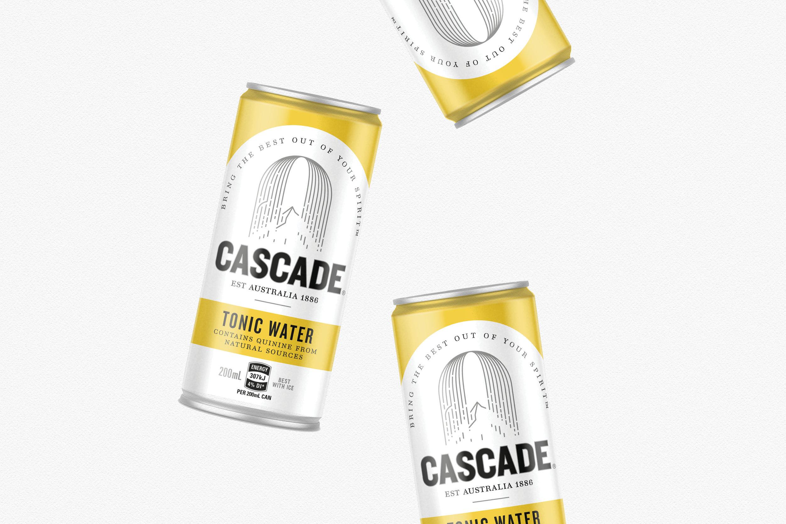 Casacde_Old2.jpg
