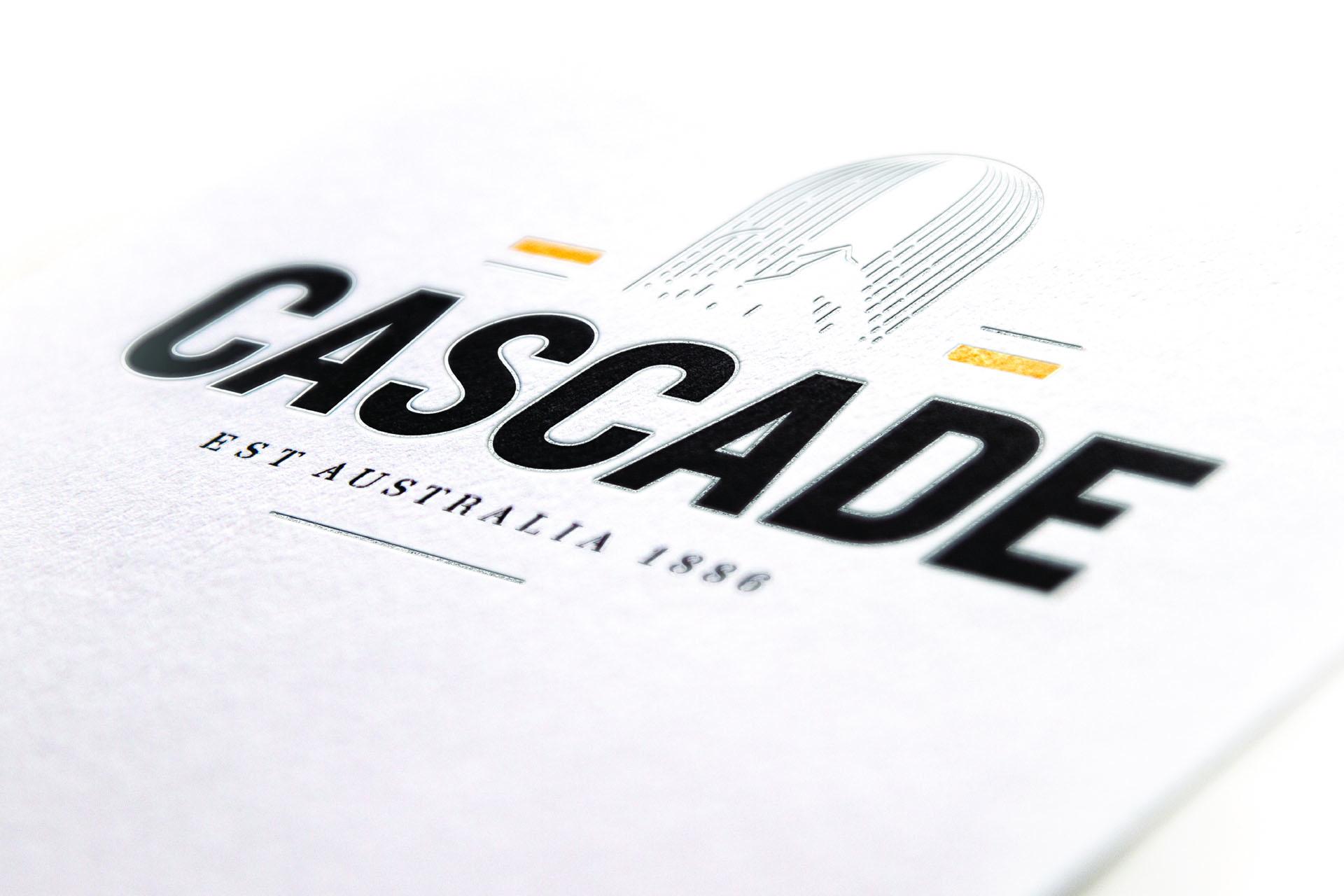 Cascade_SaseStudy_Layout_02_v0.jpg