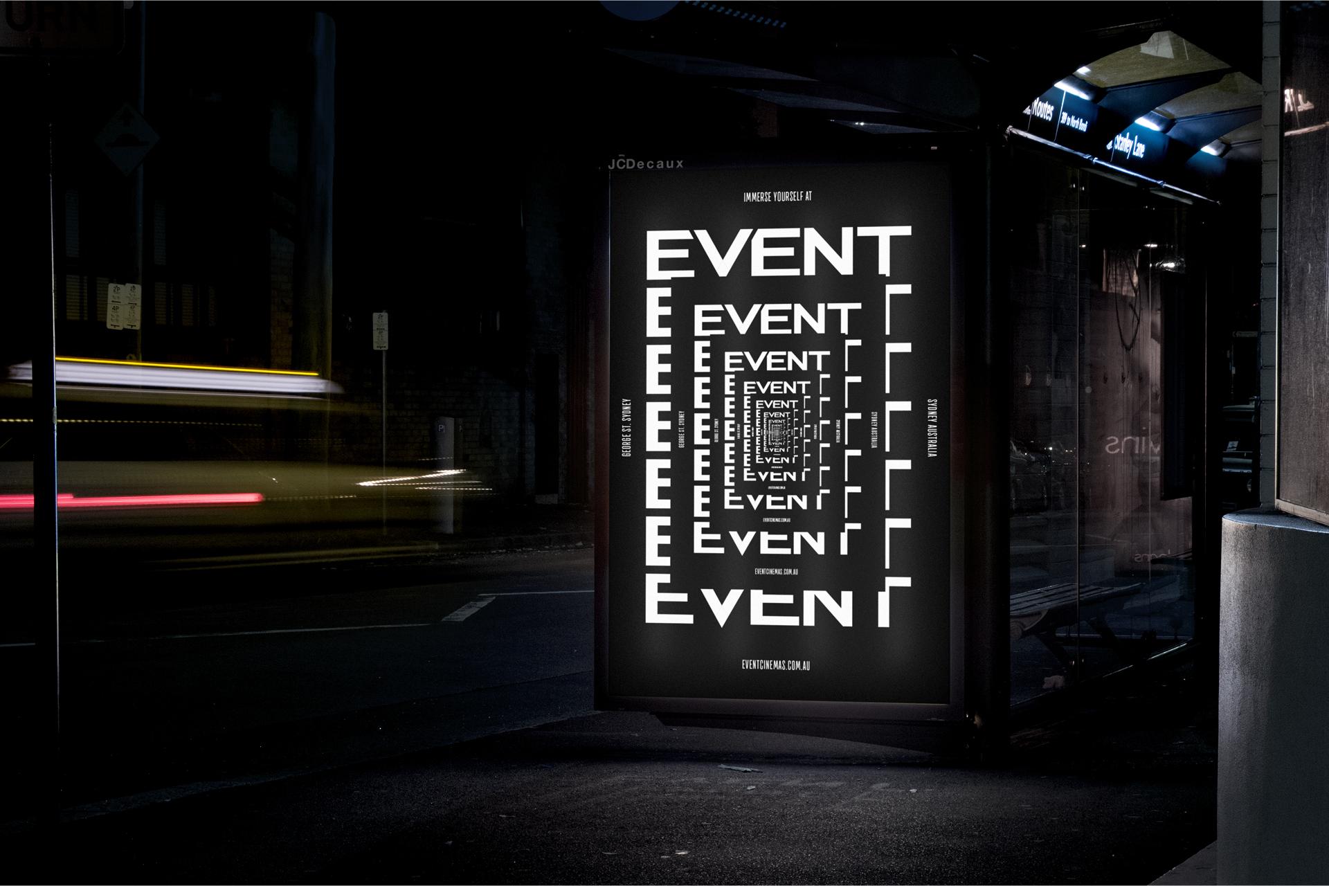 Event_CaseStudy_.jpg