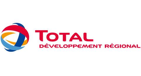 total-developpement-regional.jpg