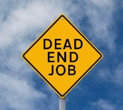 Career-dead-end.jpg