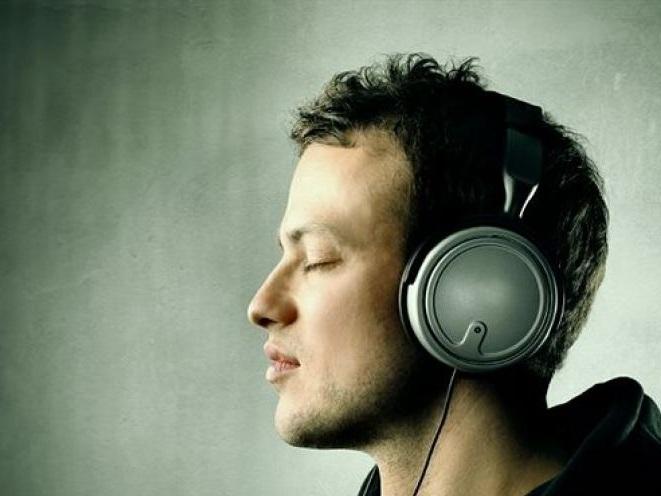 Audio Meditations | Spanish -
