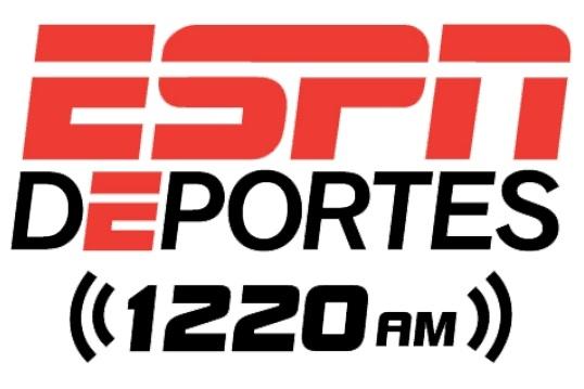 ESPN_1.jpg