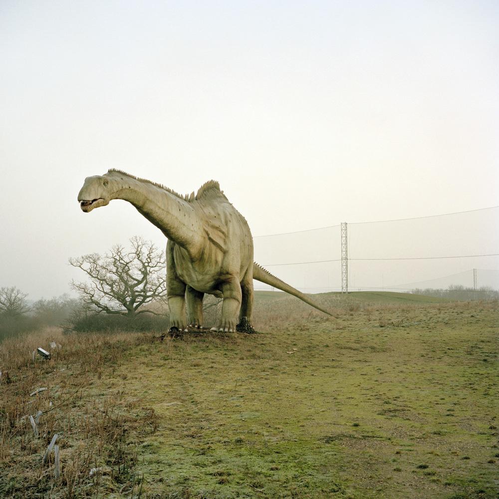 Hertfordshire, London.jpg