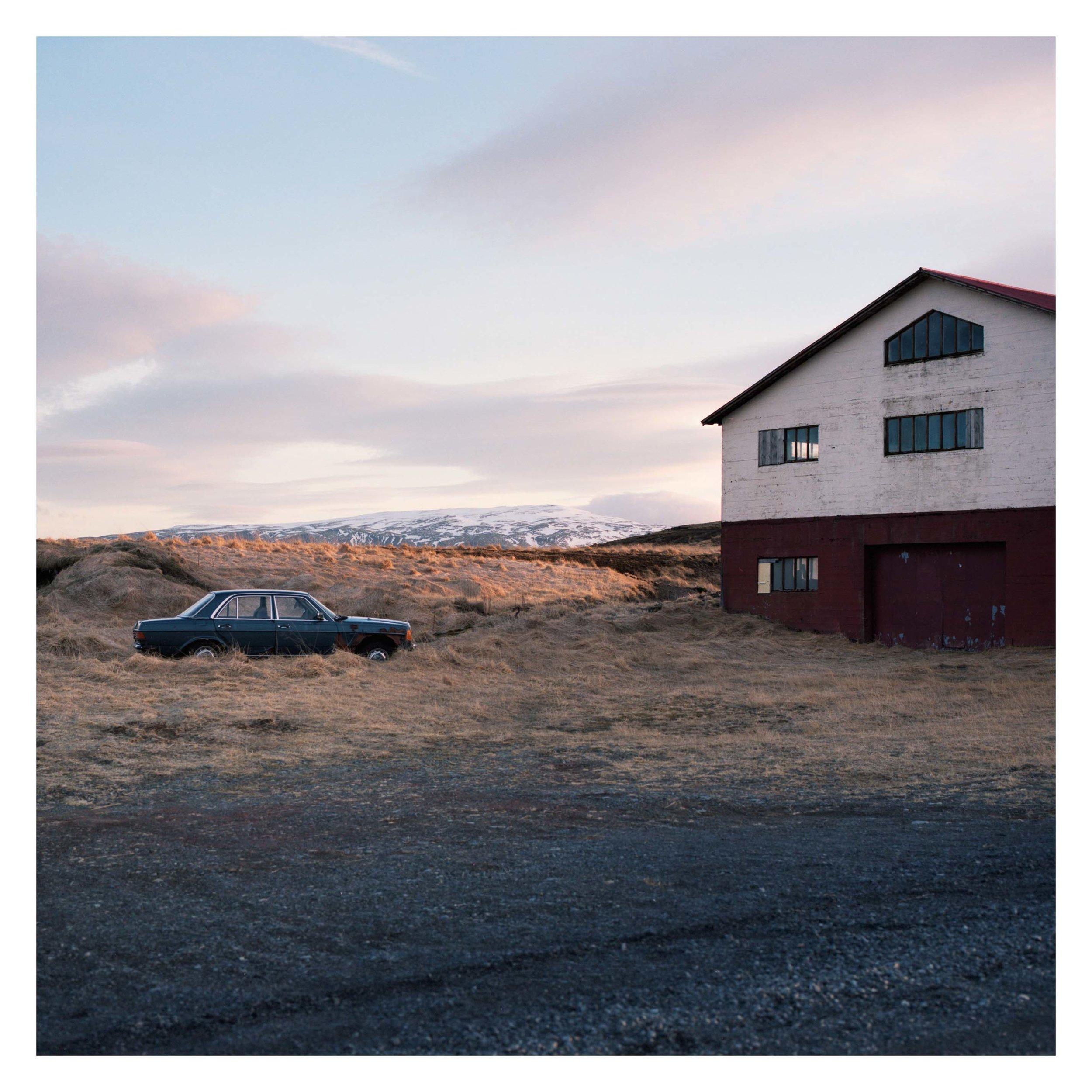 Instagram Rust Bucket Iceland.jpg
