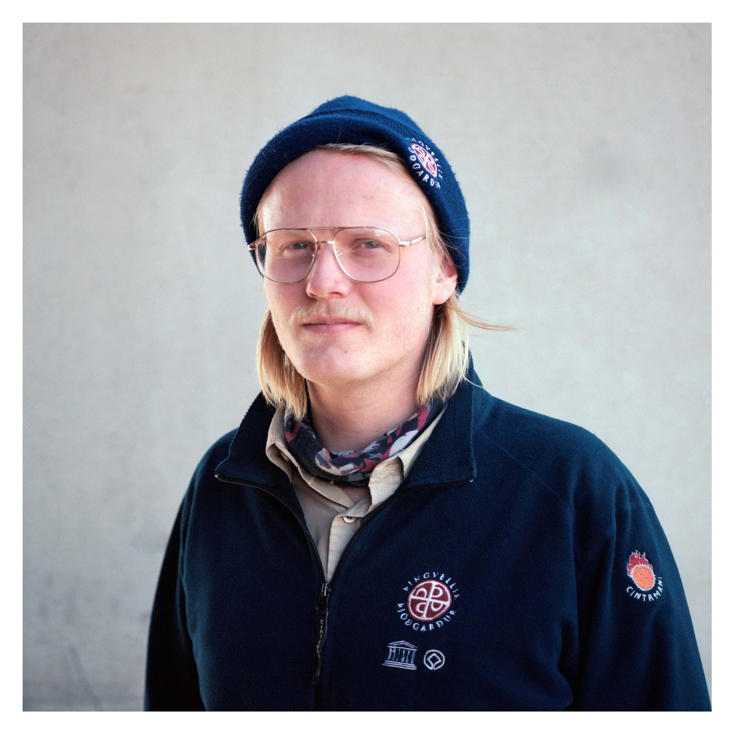 Mountain Man Iceland Instagram.jpg