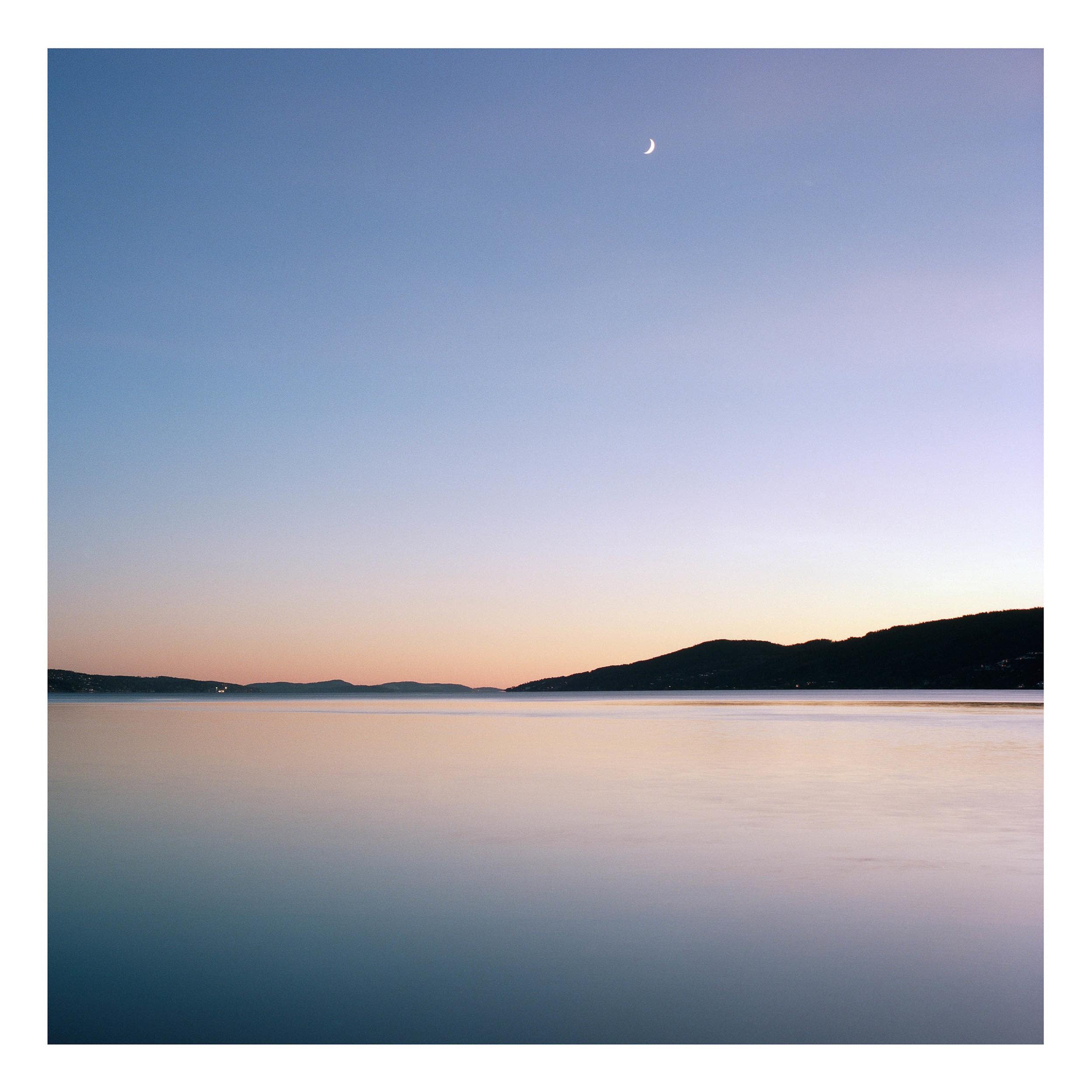 Oslo Night Sky Instagram.jpg