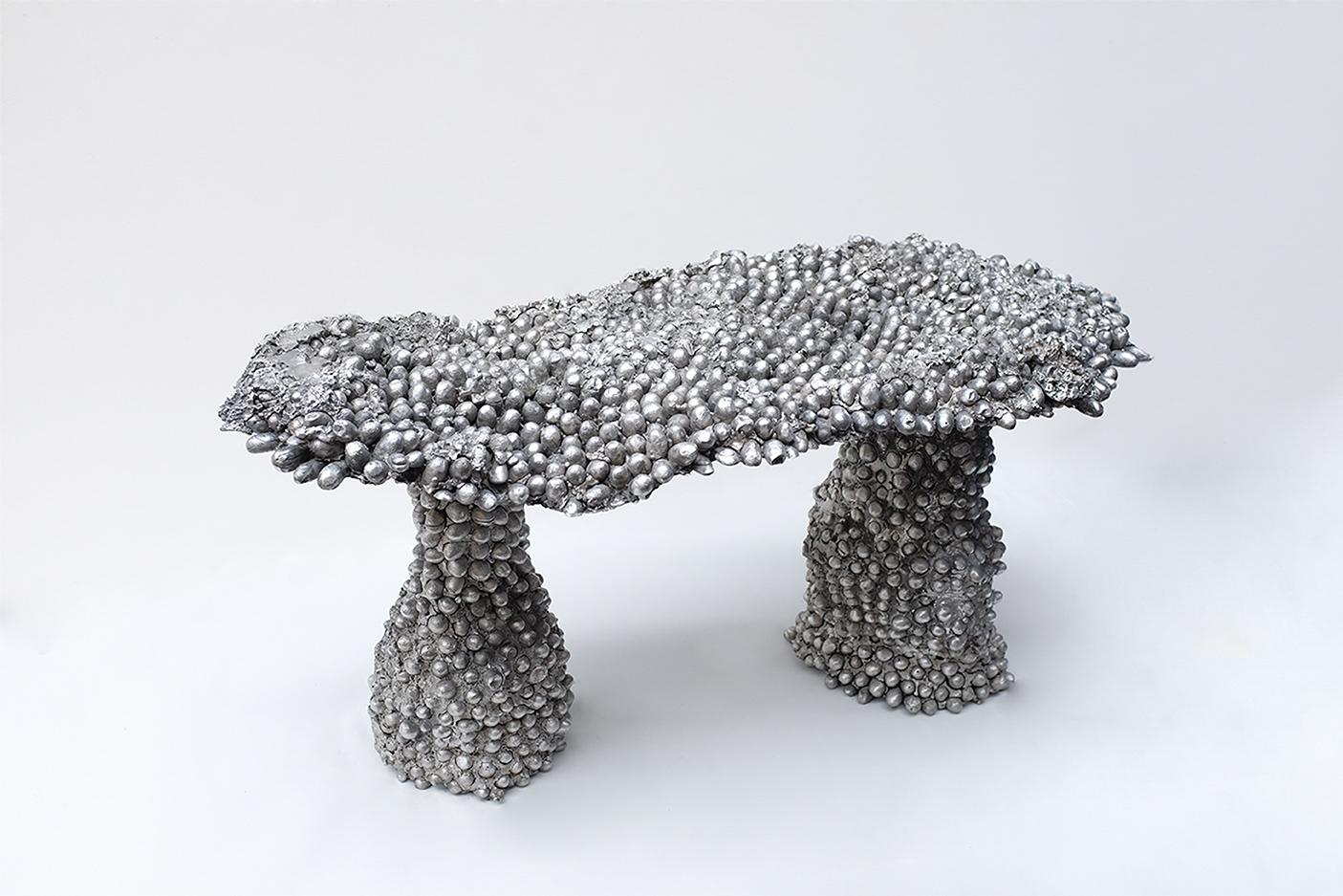 Frozen Collection - Cocoon bench_ Credits _ Studio Marlene Huissoud.jpg