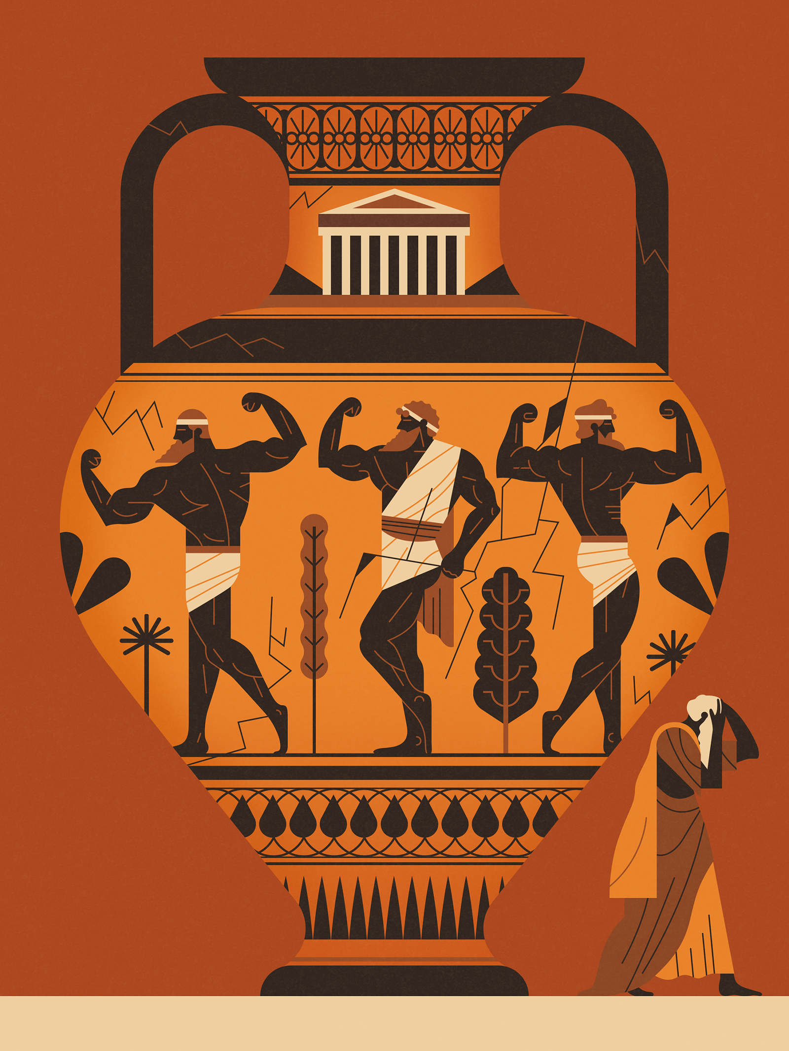 Making-Athens-Great-Again-Greece-United-States-America-Socrates-Plato-Ancient-Vase-Greek-Illustration-Editorial-Owen-Davey_1600_c.jpg