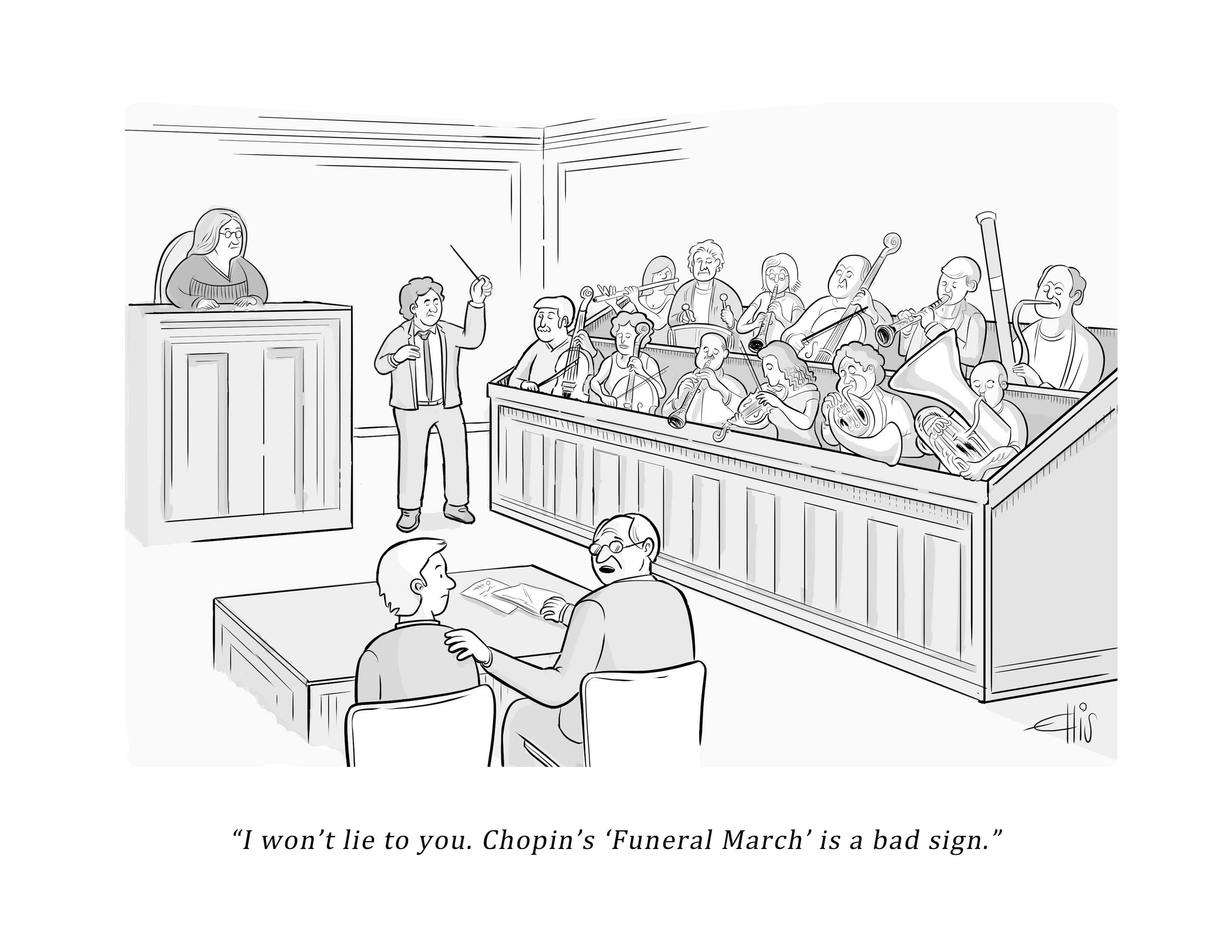 Court_Orchestra.jpg
