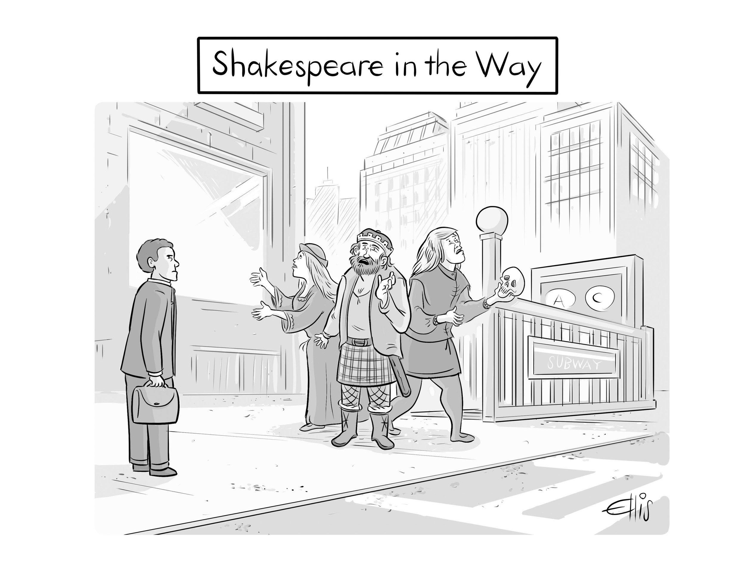 Shakespeare_In_the_Way.jpg