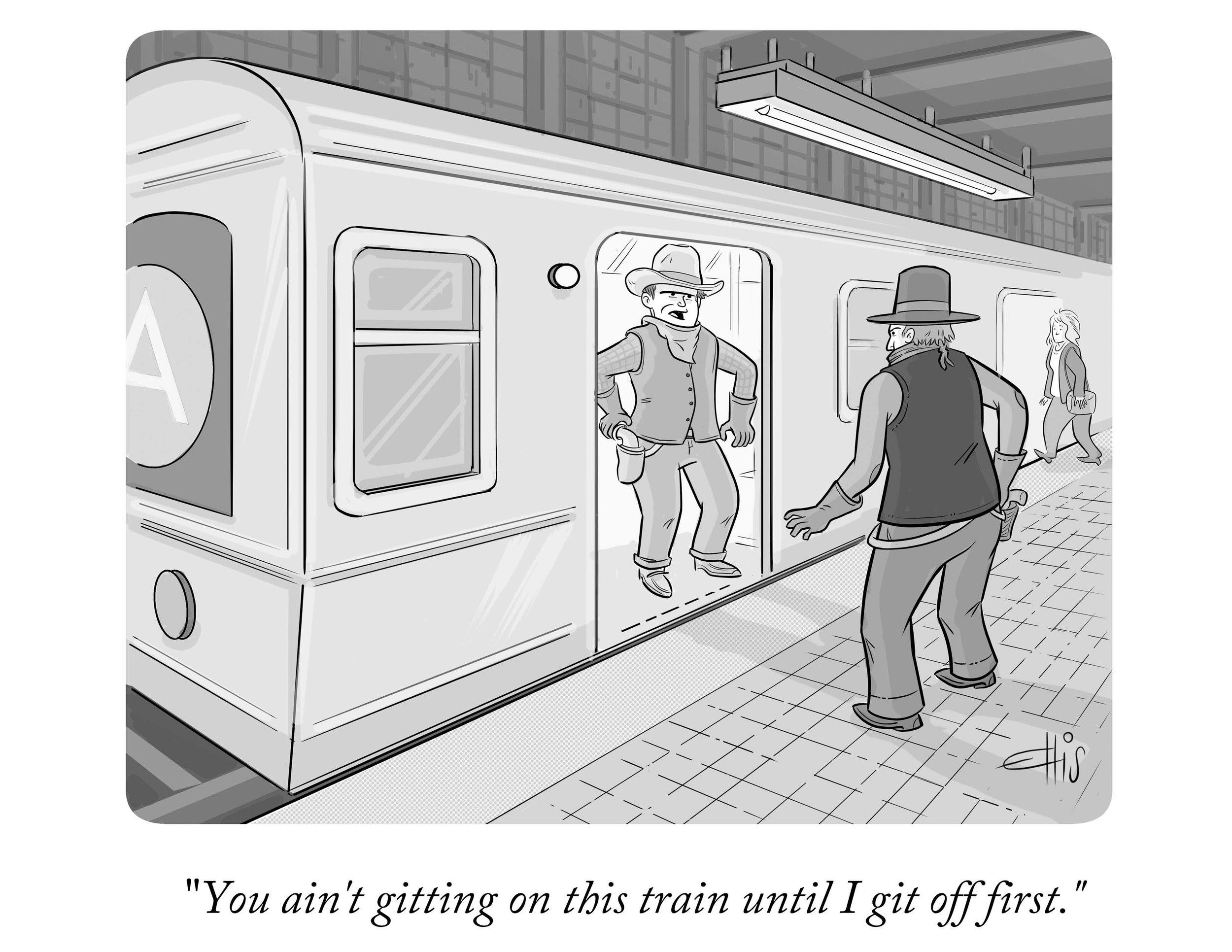 Subway_Cowboy.jpg