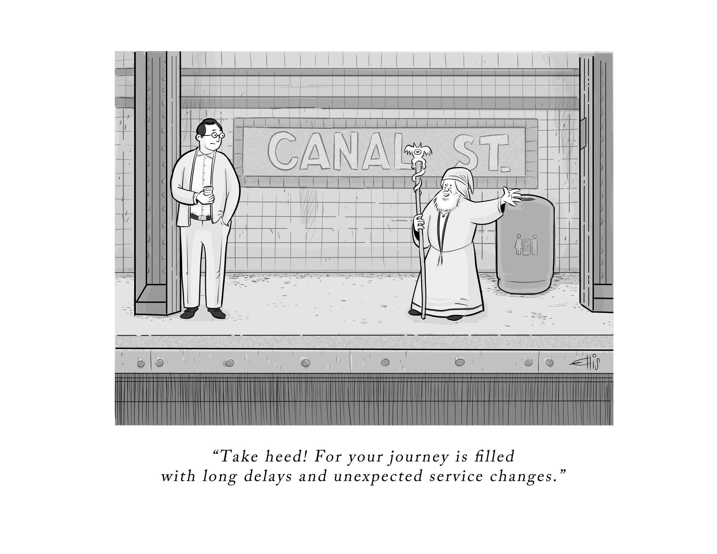 Subway_Wizard.jpg