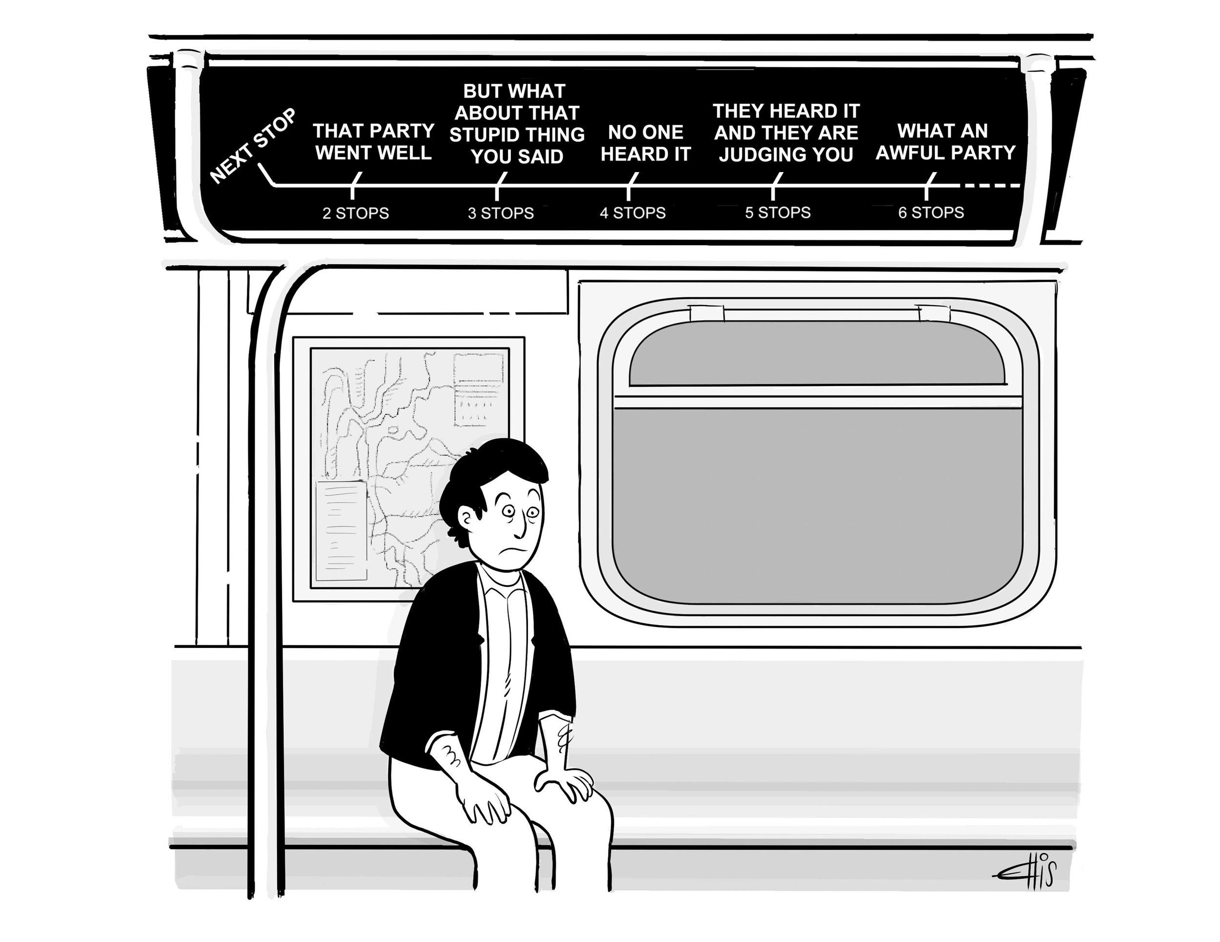 Subway_Thoughts.jpg
