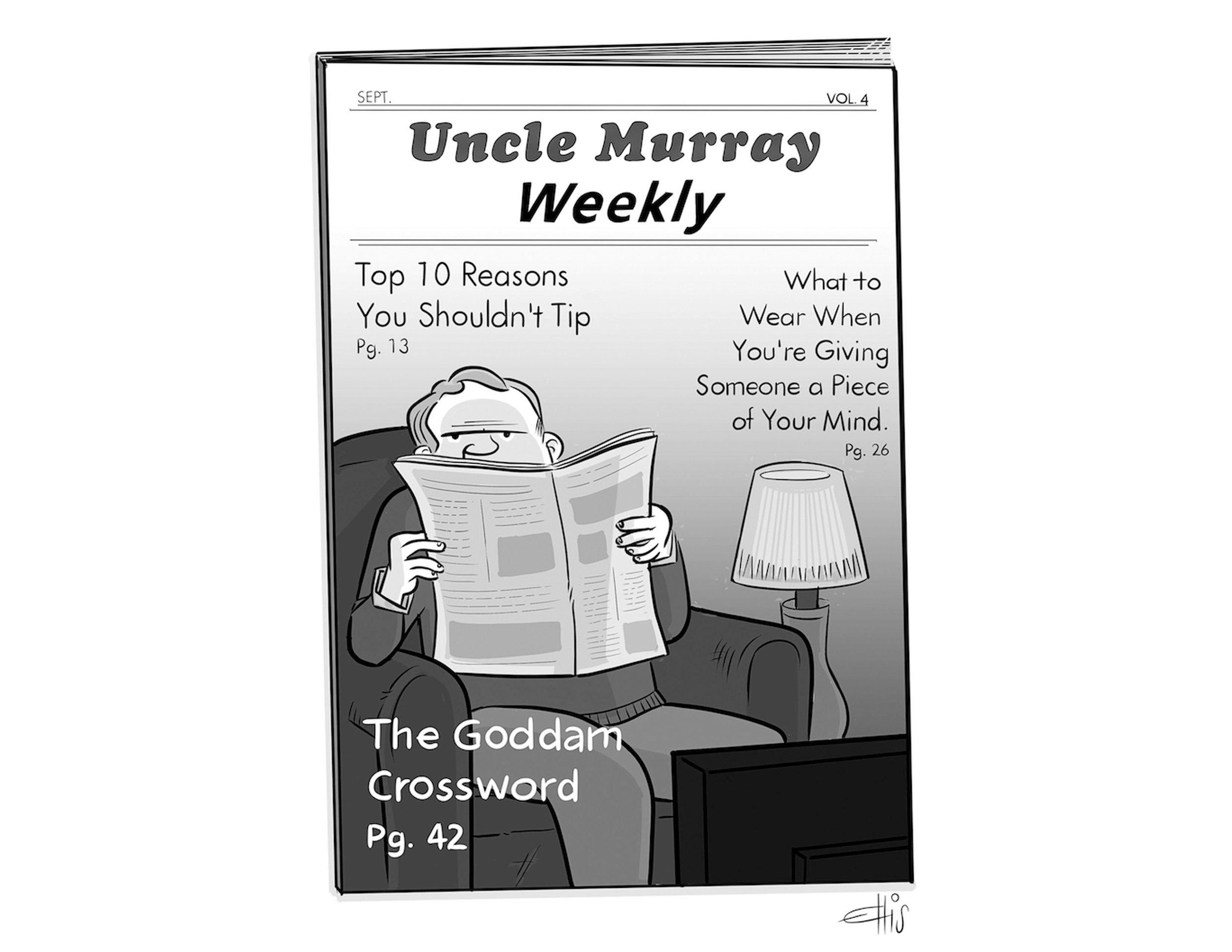 Uncle_Murray_Weekly.jpg