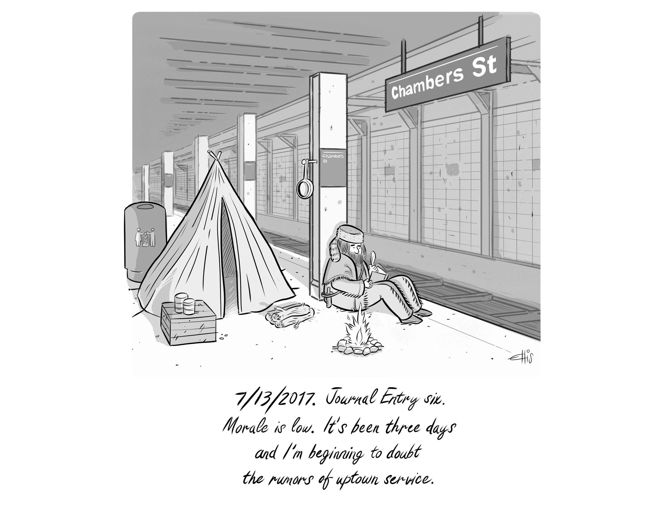 Subway_Trapper.jpg