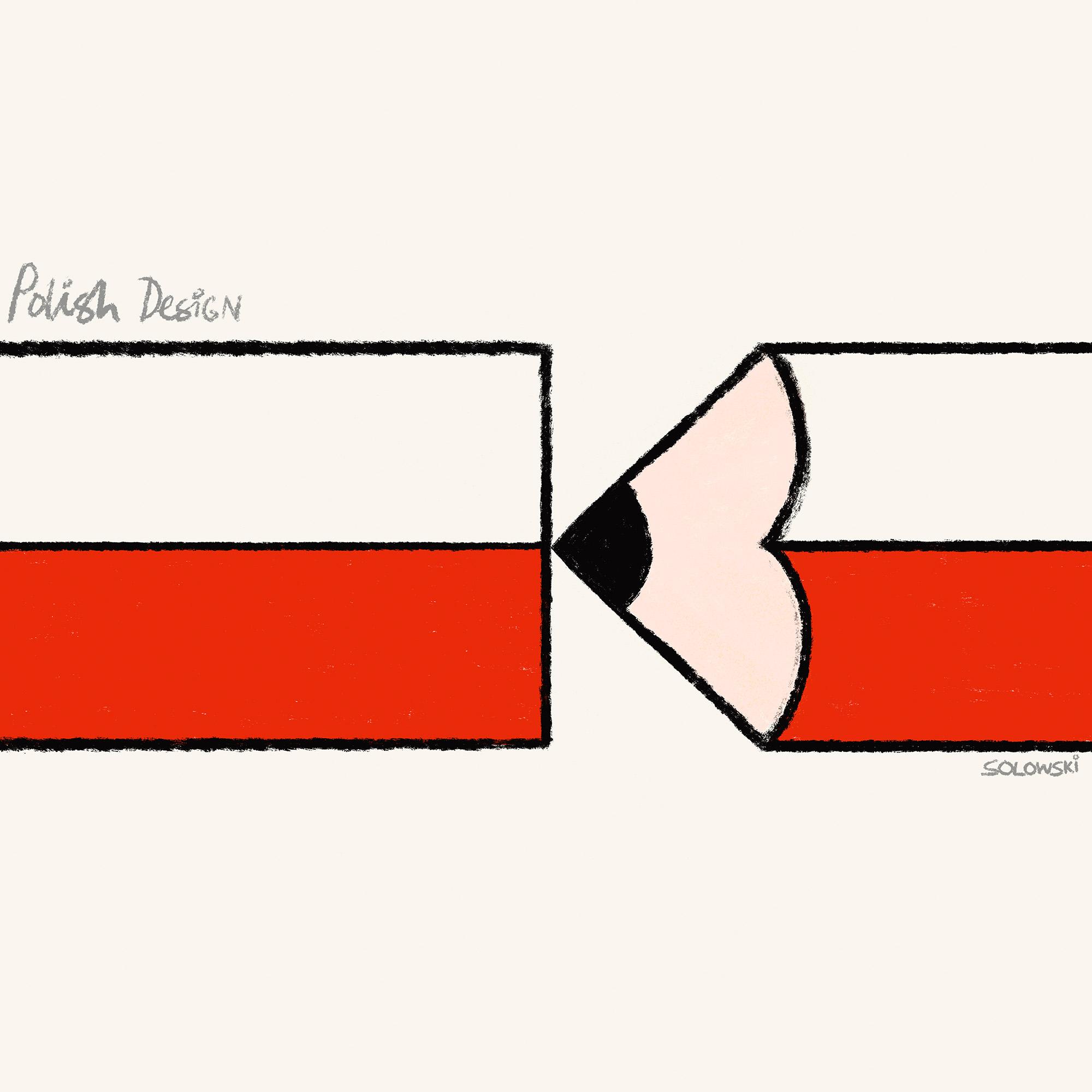 POLISH_DESIGN-SOLOWSKI-YOU_WANTED_A_LIST_2000px.jpg