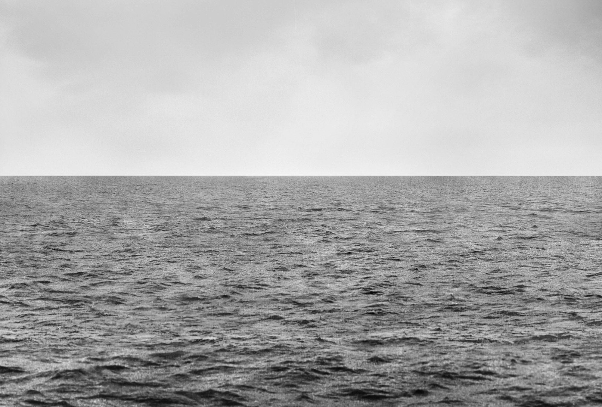 Terra Nullius Battleship Potemkin.jpg