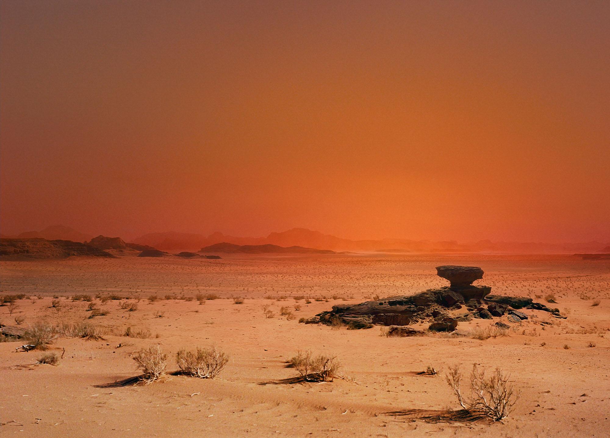 Terra Nullius Lawrence of Arabia.jpg