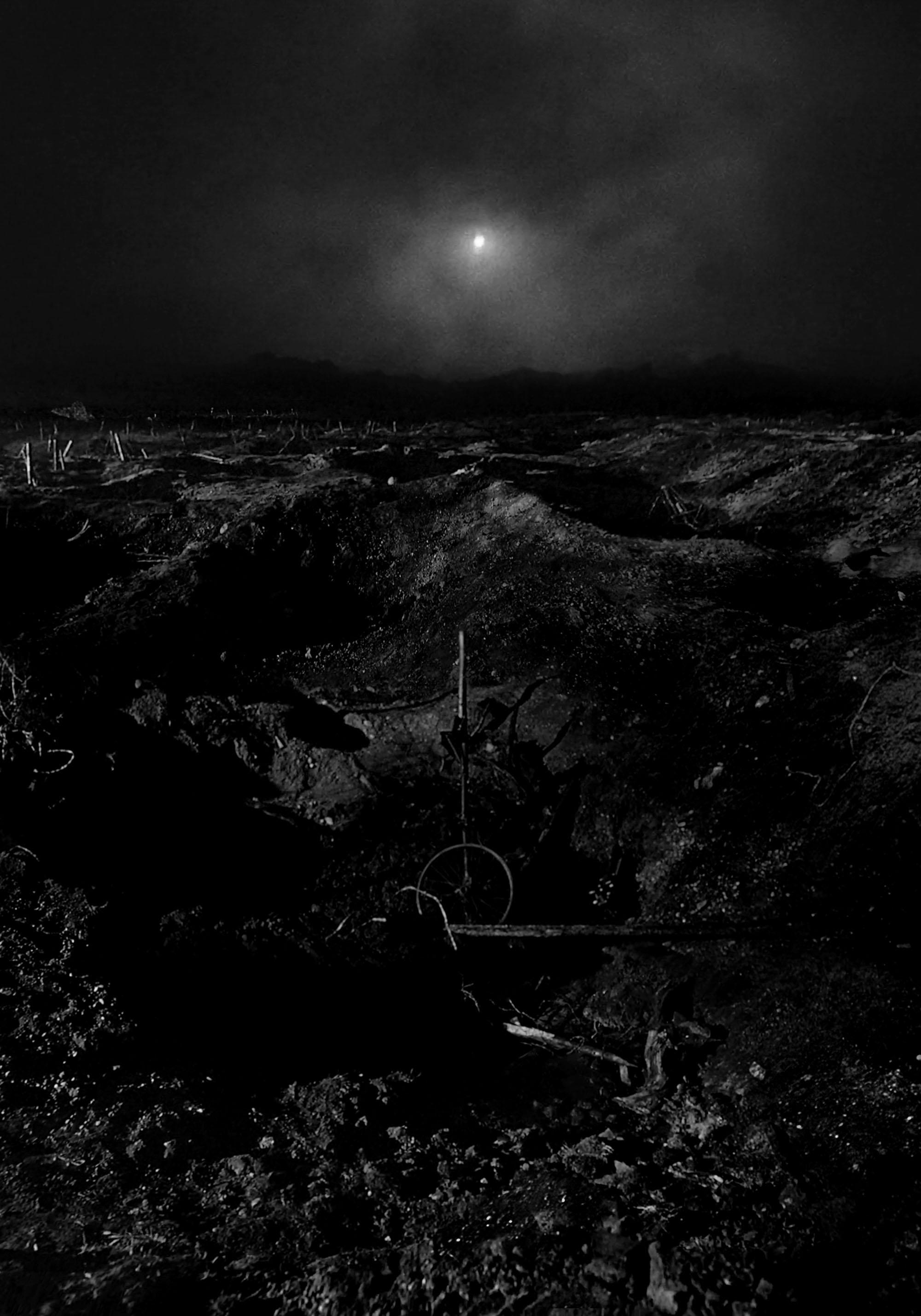 Terra Nullius Paths of Glory.jpg