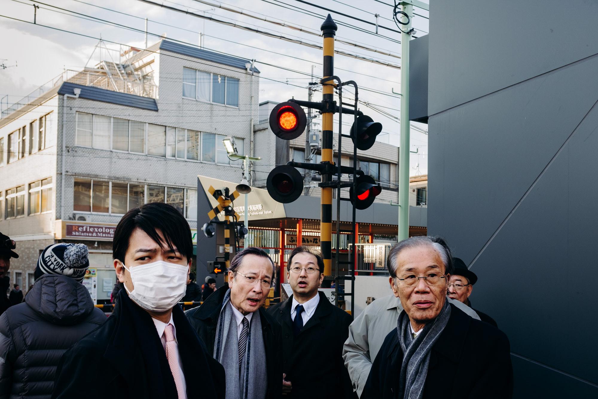 CamillaFerrari_Japan_1.jpg