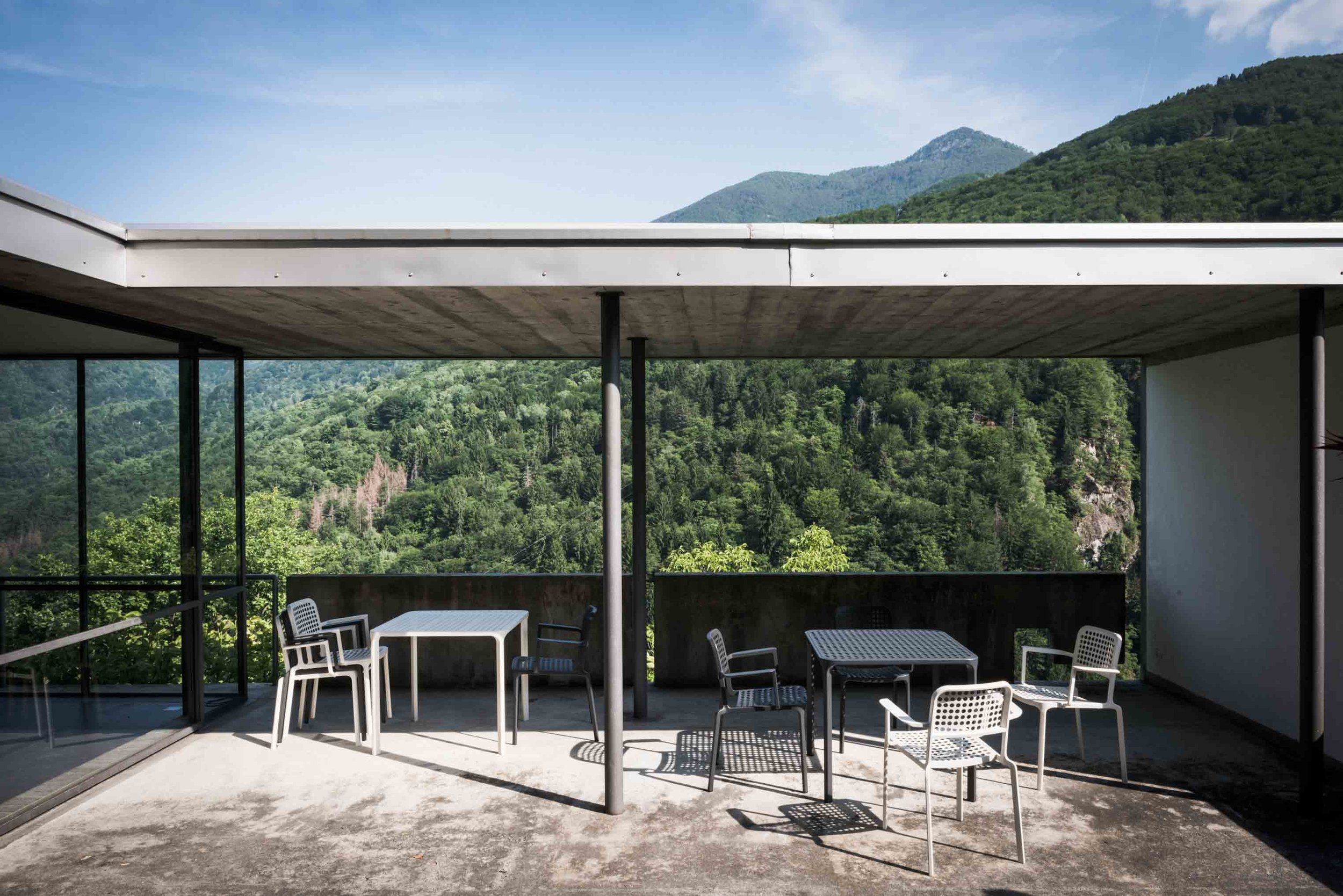 lausanne-chair-atelier-pfister-adrien-rovero-studio-10.jpg