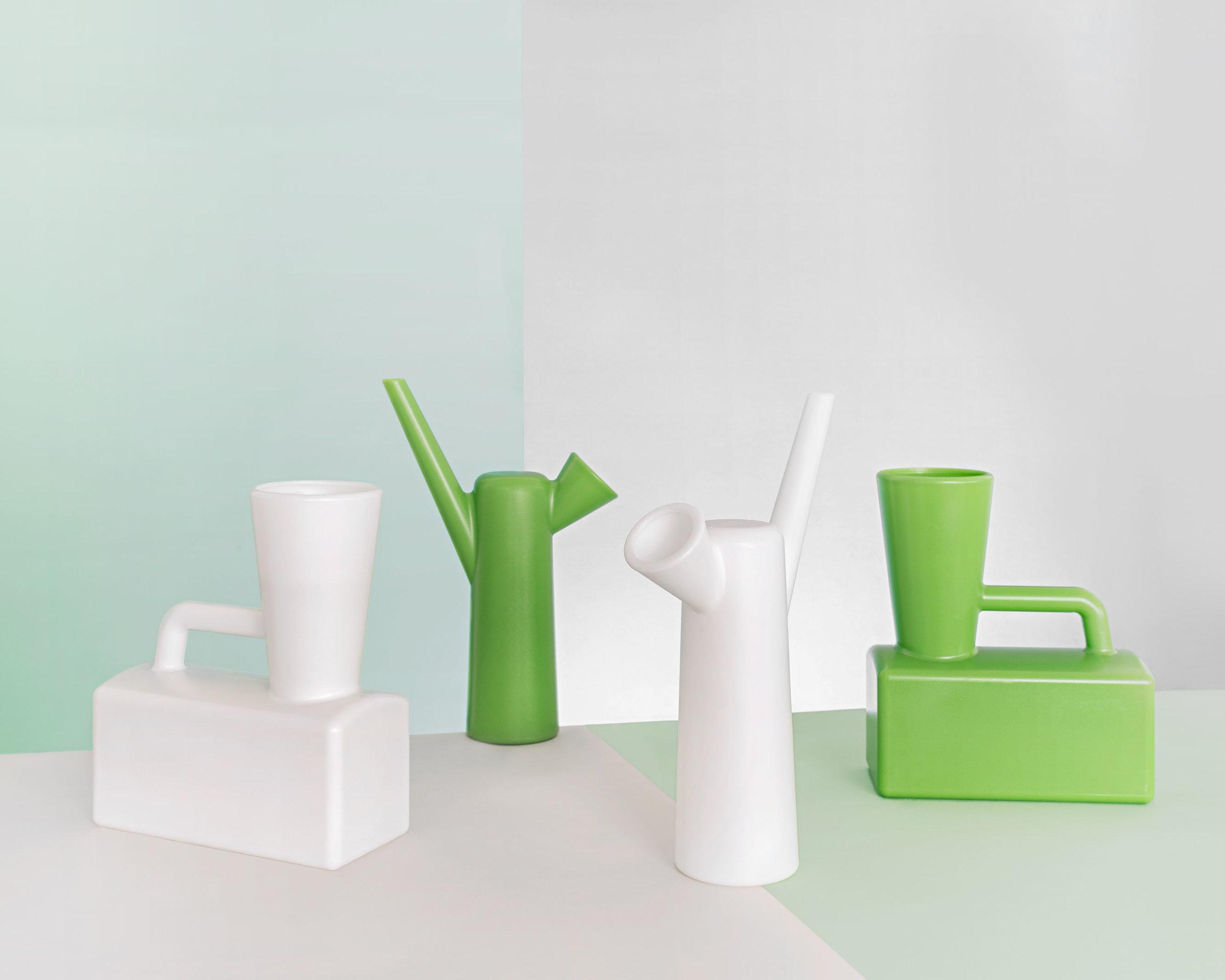 adrien-rovero-studio-lausanne-jardins-objects-1.jpg