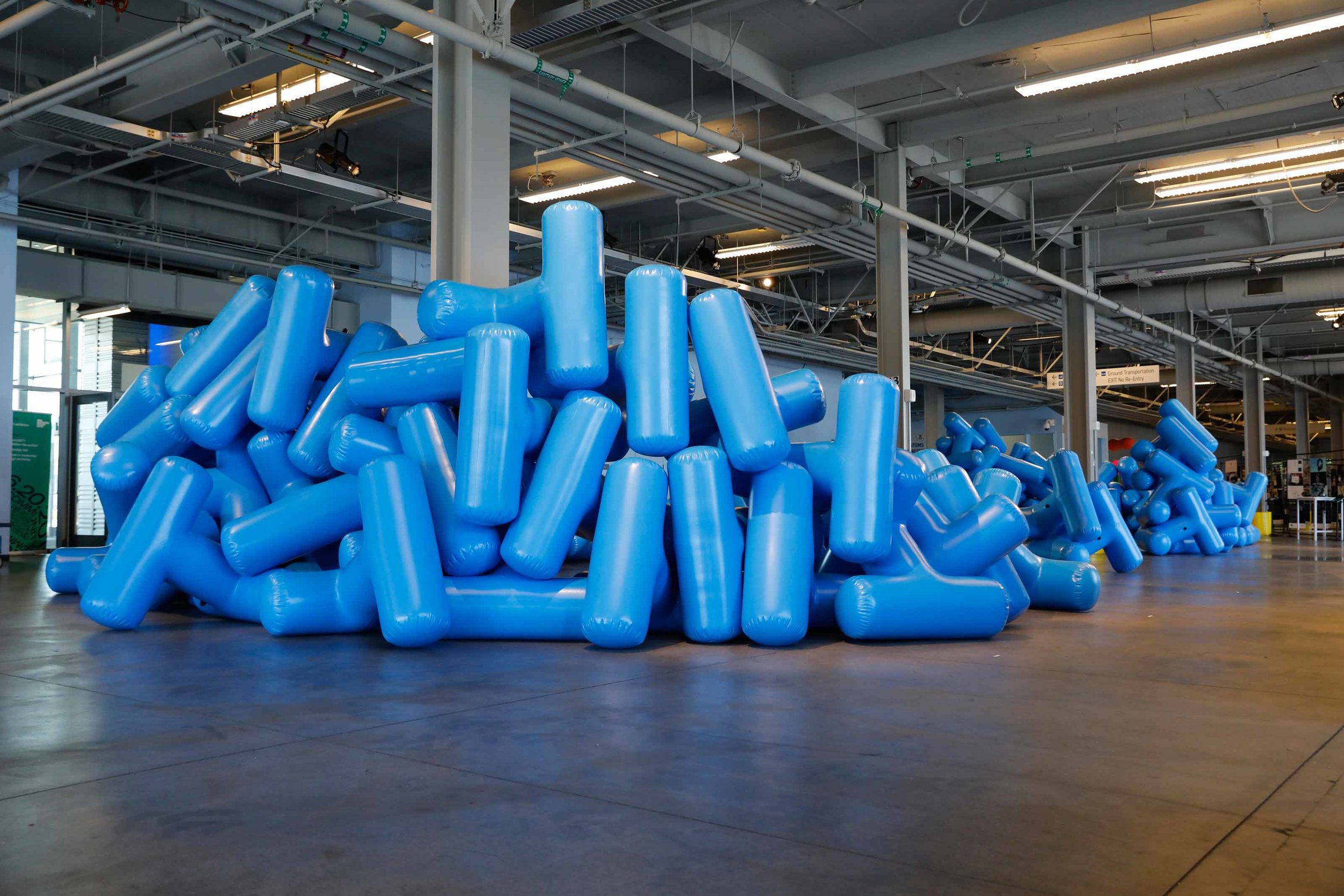 adrien-rovero-studio-sf-design-week-shore-installation-pch-1.jpg