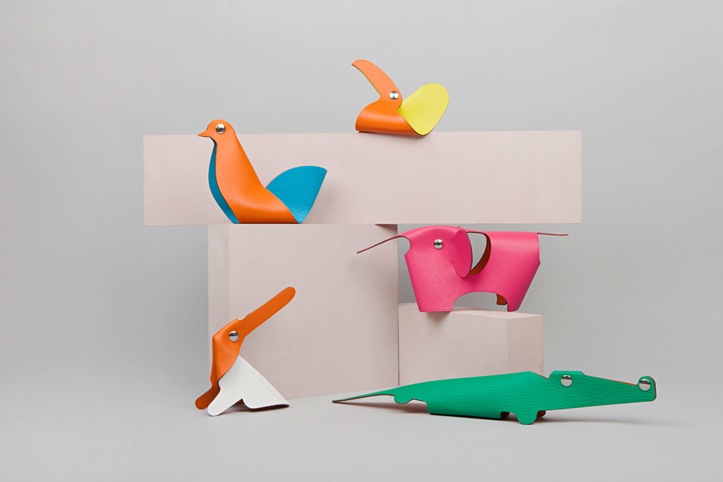 Clickazoo-8-Adrien-Rovero-Studio.jpg