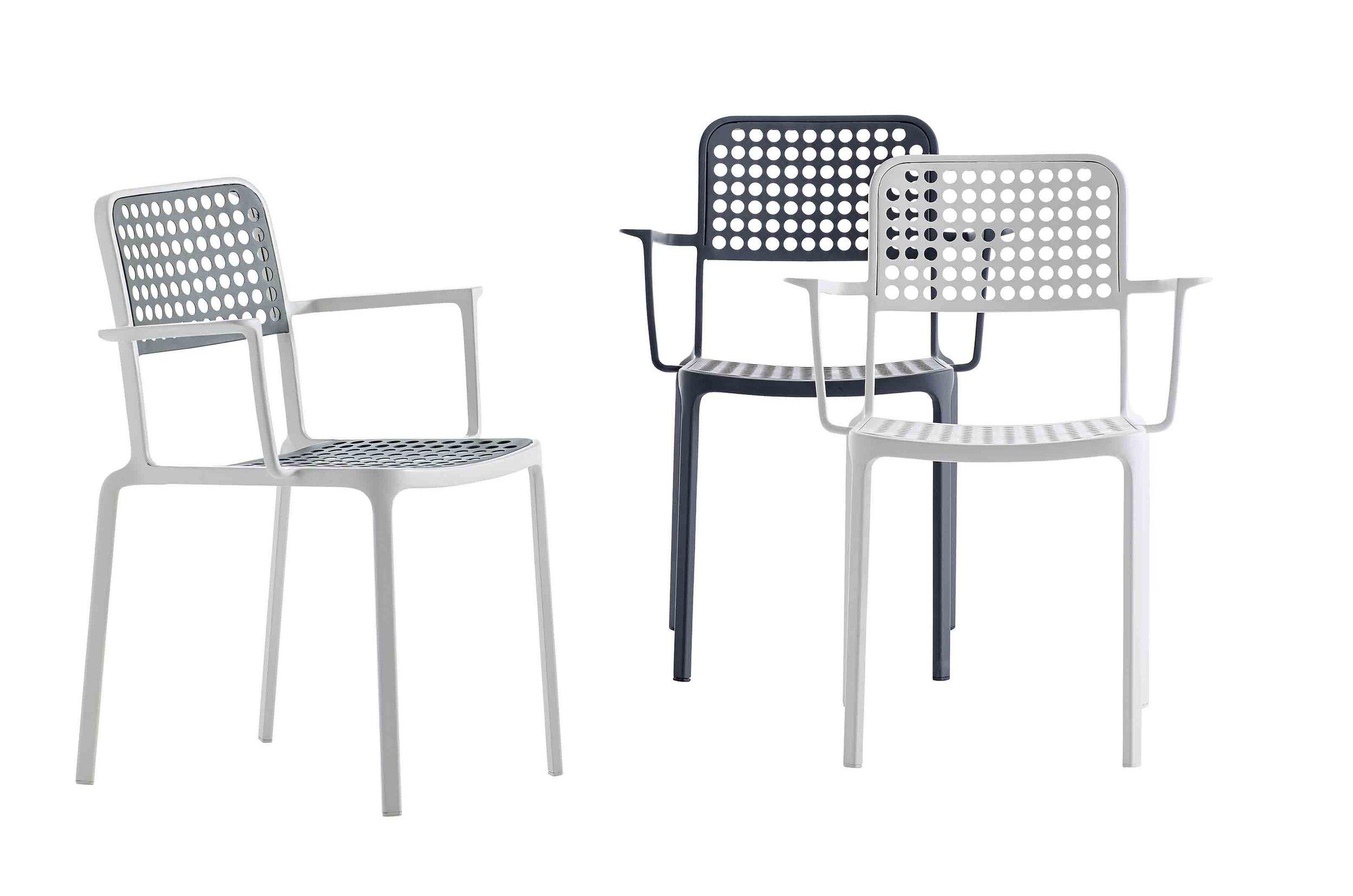 lausanne-chair-atelier-pfister-adrien-rovero-studio-1.jpg