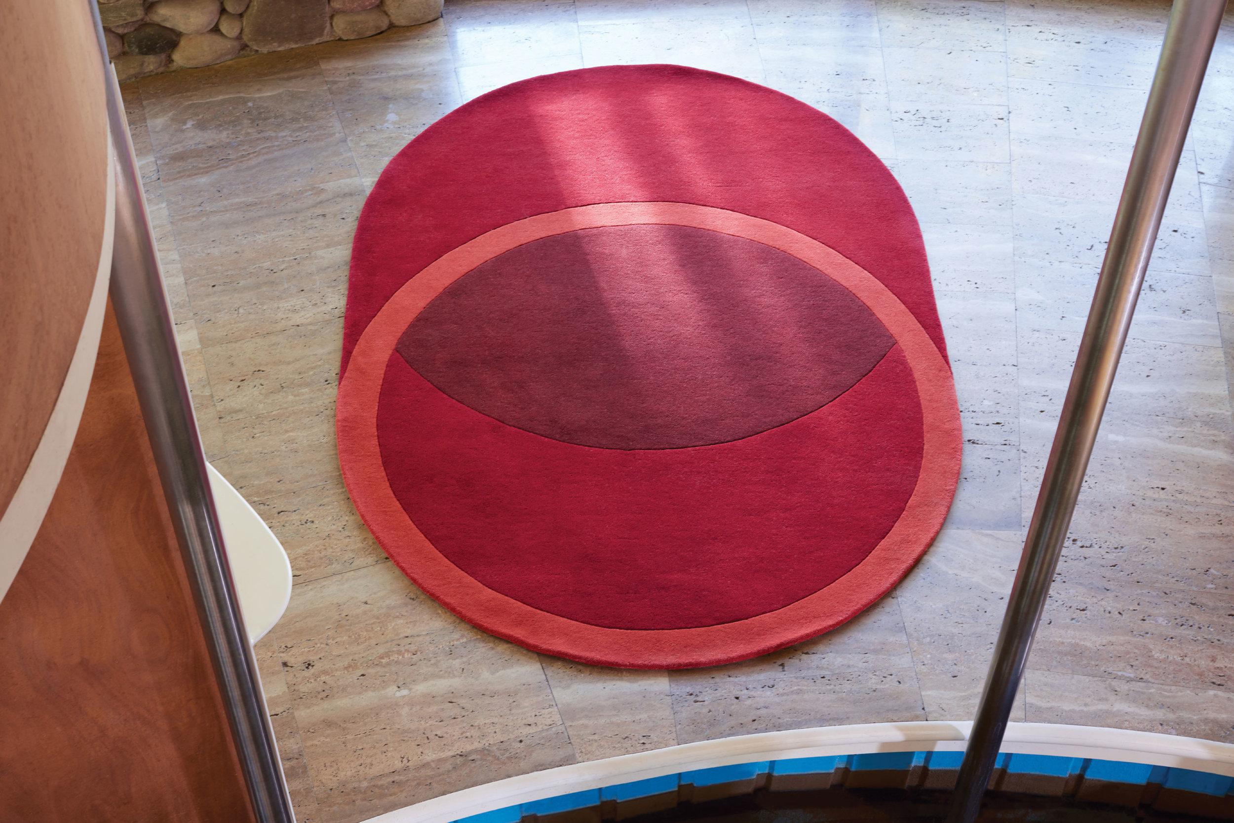 adrien-rovero-studio-atelier-pfister-carpet-rolle-1.jpg