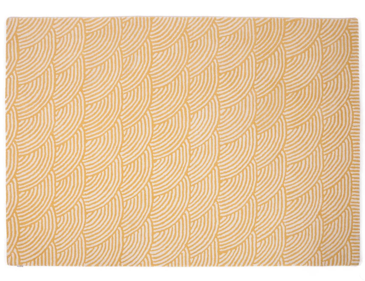 adrien-rovero-studio-carpet-passages.jpg