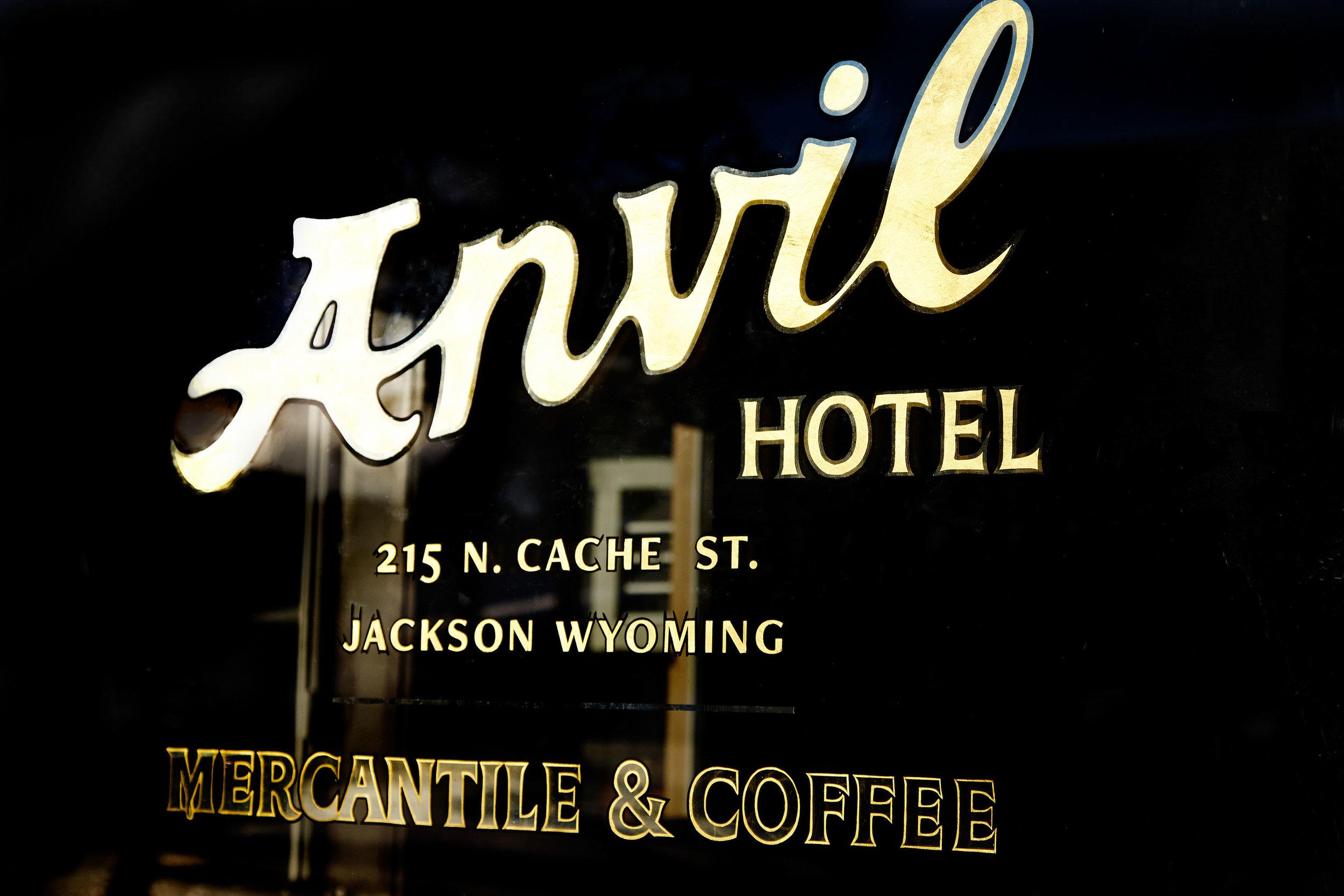 anvil-4.jpg